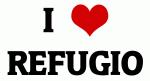 I Love REFUGIO