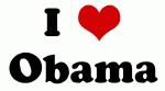 I Love Obama