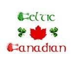 Celtic Canadian