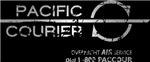 Pacific Courier