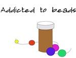 Addicted to beads