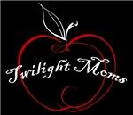 Original TwilightMOMS.com Logo