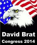 David Brat American Eagle