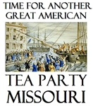 Tea Party Missouri