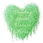 Bleeding Heart Green