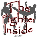 CLICK HERE FOR MMA T-SHIRT DESIGNS