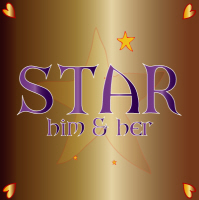 WEAR YOUR STAR / For all !!!