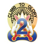 10th Mountain - 2nd Combat Brigade