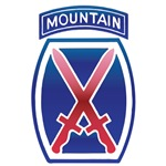 10th Mountain Division - Climb to Glory