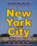 NYC-Liberty
