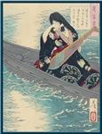 Japanese Art 19