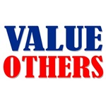 Value Others