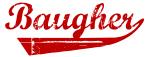 Baugher (red vintage)