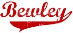 Bewley (red vintage)