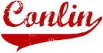 Conlin (red vintage)