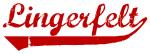 Lingerfelt (red vintage)