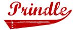 Prindle (red vintage)