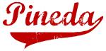 Pineda (red vintage)