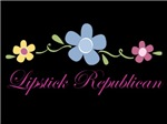 Lipstick Republican