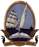 US Naval Historical Center USS Navy Ships
