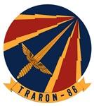 Training Squadron VT 86 US Navy Ships