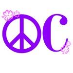 OC, Ocean City, peace,