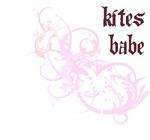 Kites Babe