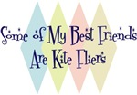 Some of My Best Friends Are Kite Fliers