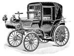 Vintage Motorcar