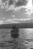 Kahoolawe-The First Landing