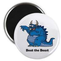Beast Decor