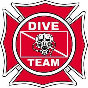 Dive Team