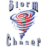 Storm Chaser 3