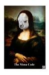 The Mona Code