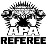 Referee Shirts,hats,products