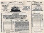 Titanic  Headlines (30+ Images)