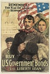 Liberty Bonds and Loans  (10+ Images)