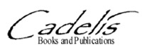 Cadelis Books & Pubilcations