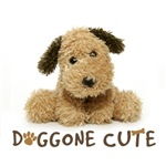 Doggone Collection for Babies, Kids & Dogs