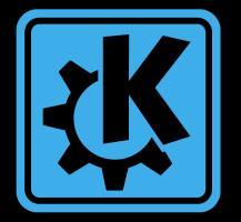 That klassic K