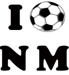 New Mexico soccer