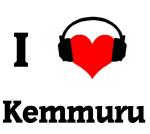 I Love Kemmuru