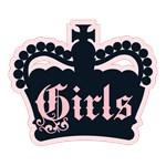 Queen Girls