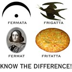 Fermata: Know the Difference