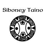 Siboney Taino