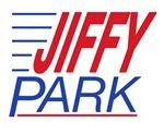 JIFFY PARK