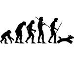 puppyvolution