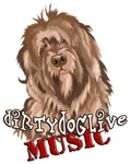 Dirty Dog Live Music