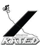 Xtreme Rated- Mt Biking