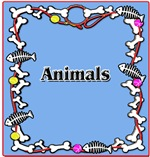 Animals & Nature Gifts